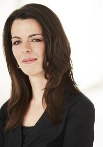 NVV draagt Ingrid Jansen voor als nieuwe voorzitter